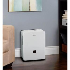 Danby 70 Pint Dehumidifier Reviews