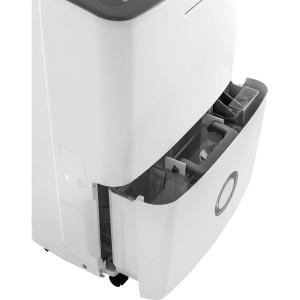 frigidaire dehumidifiers