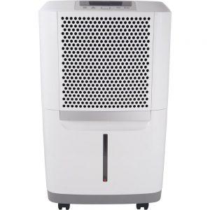 best dehumidifier for basement under 300