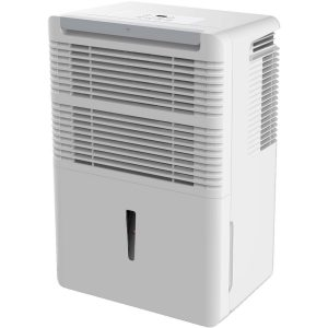 top rated dehumidifier under 300 dollars